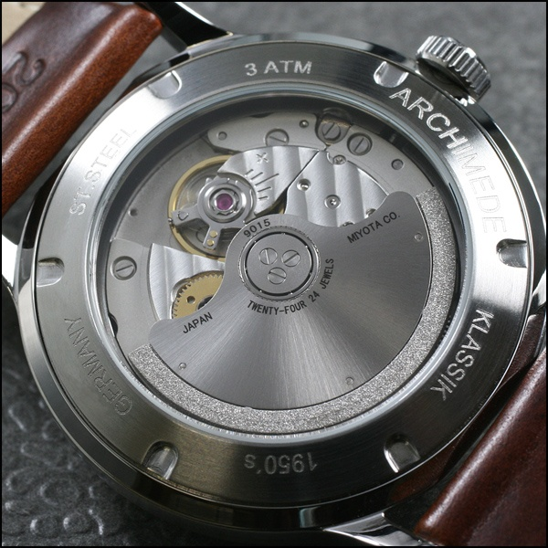 Archimede-1950  (8)