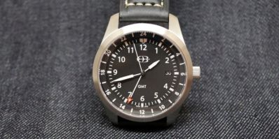 Butler-Professional-Series-GMT-02
