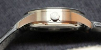 Butler-Professional-Series-GMT-06
