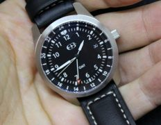 Butler-Professional-Series-GMT-09