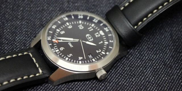 Butler-Professional-Series-GMT-15