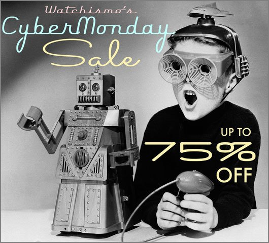 watchismo-cyber-monday