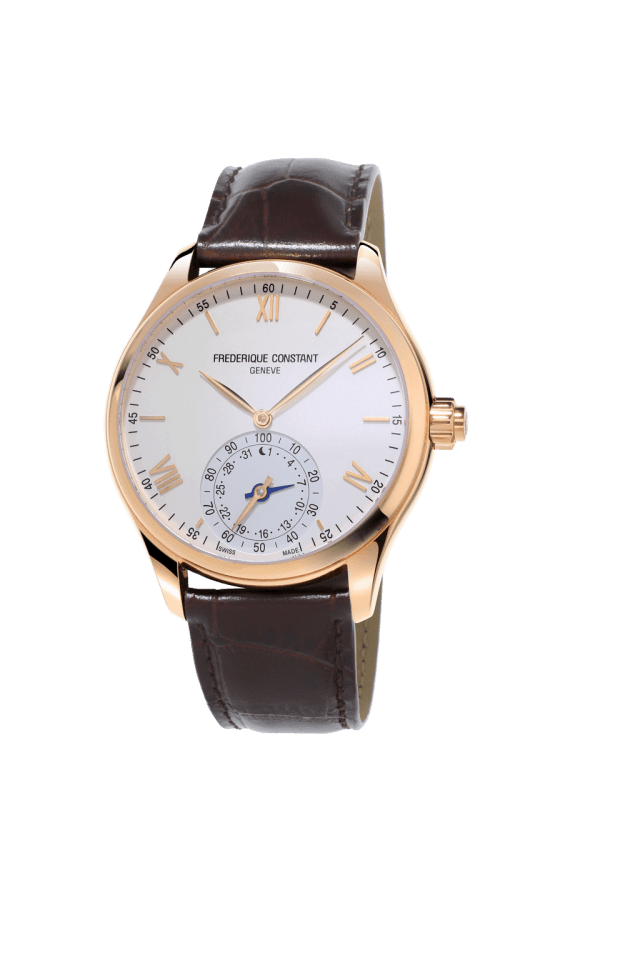 Frederique-Constant-Horological-Smartwatch-05
