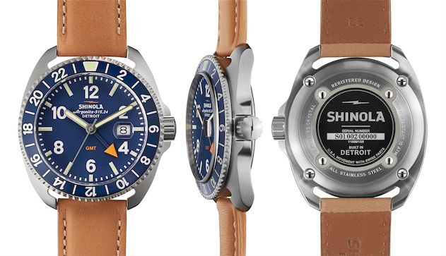 Shinola-Rambler-GMT