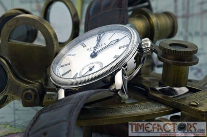 Time-Factors-Sewill-prs-39-9