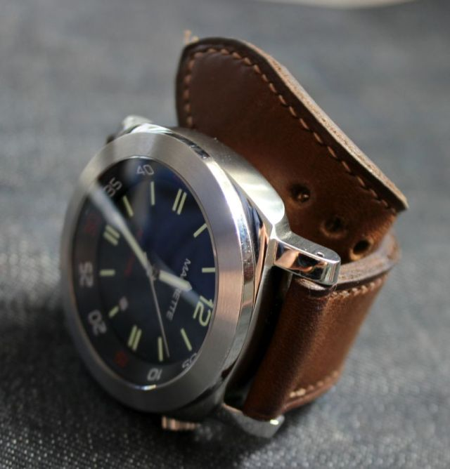Watch-Straps-74-Magrette-Regattare-2011-10