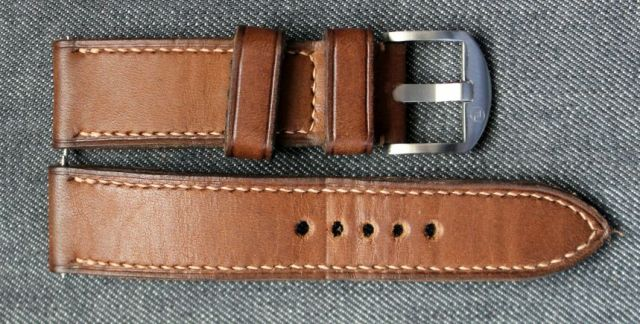 Watch-Straps-74-Magrette-Regattare-2011-17