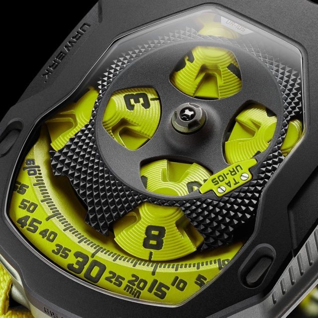Urwerk-UR-105-TA-watches-8