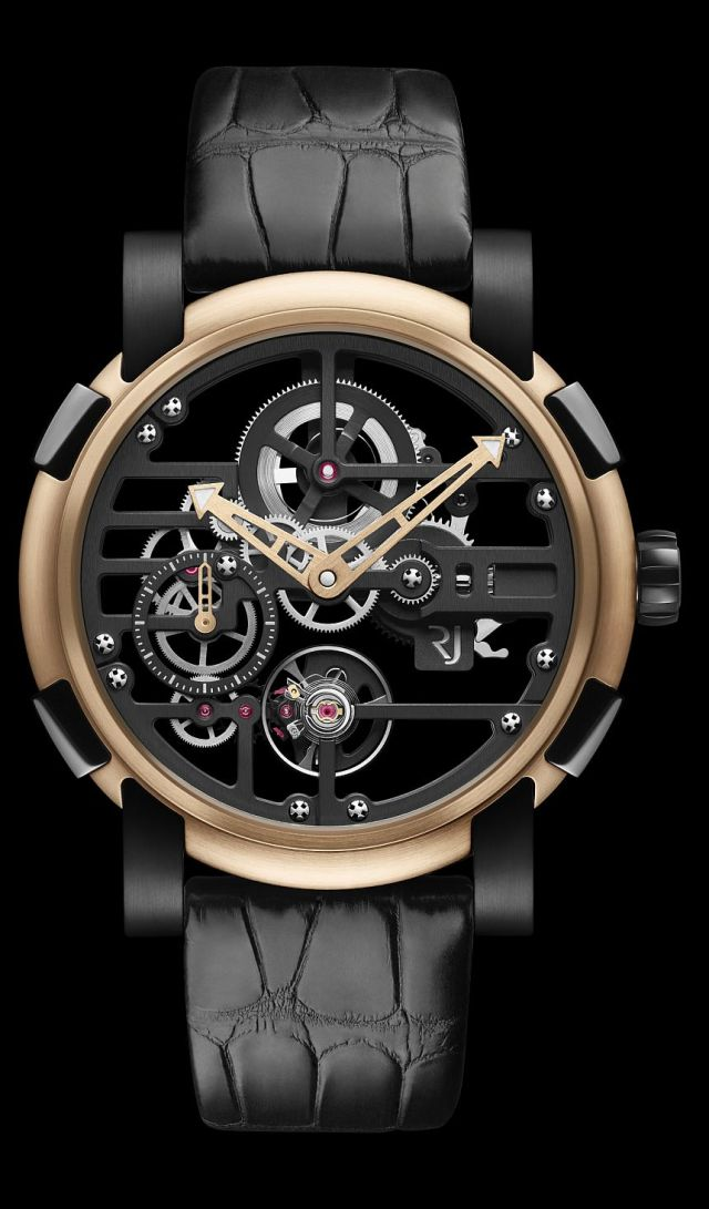 Romain-Jerome-SkyLab-48-04