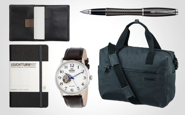 edc-fathers-day-business