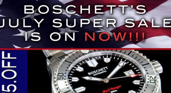 boschett-july-sale-featured
