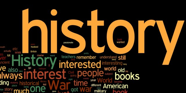 history-featured