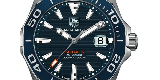 Tag-Heuer-Aquaracer-Ceramic-Featured-01