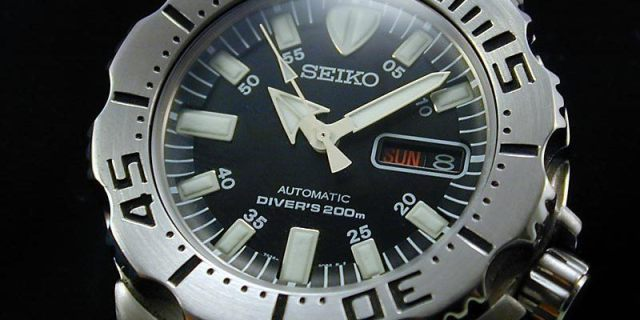 seiko-monster-featured