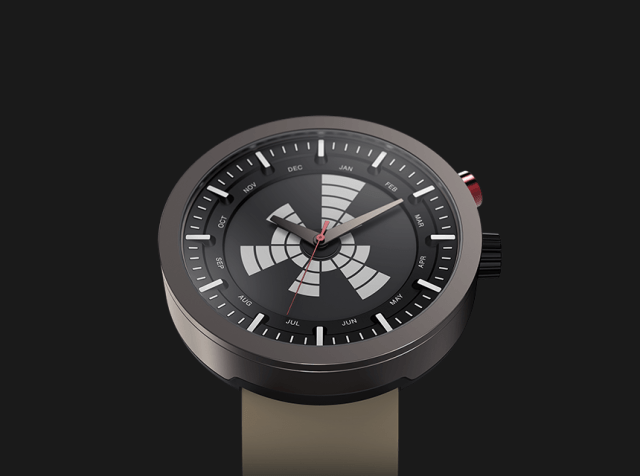 What Watch 03