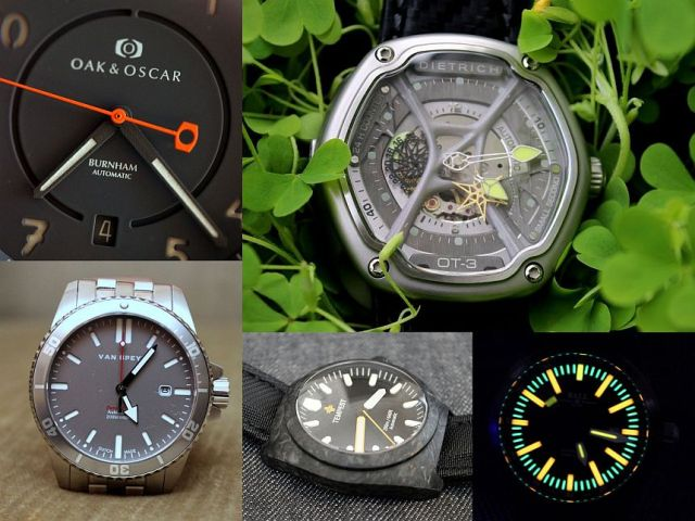 2015-Top-Watches-Collage