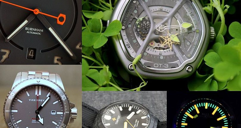 2015-Top-Watches-Featured