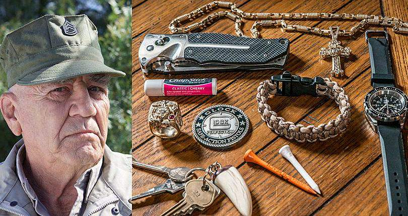 Everyday-Carry-Gunny-Featured