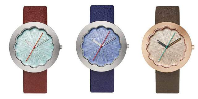 Projects-Watches-Scallop-Featured