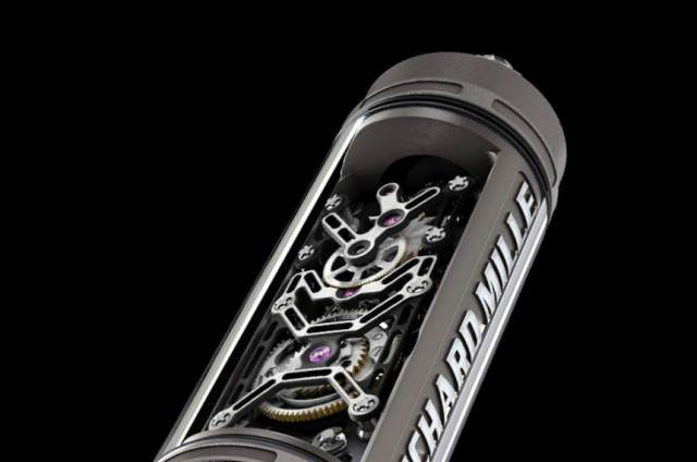 Richard-Mille-RMS05-Fountain-Pen-09