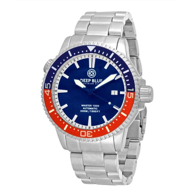 master-1000m-automatic-ceramic-1-2-blue-1-2-red-bezel-diver-blue-dial-blue-hands-2