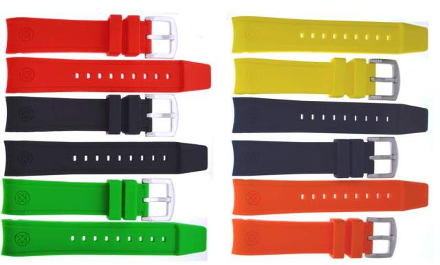 master-1000m-replacement-silicon-strap-2
