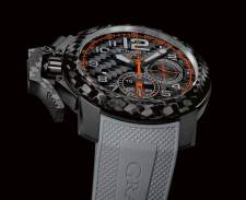 GRAHAM-Chronofighter-Superlight-Carbon-05