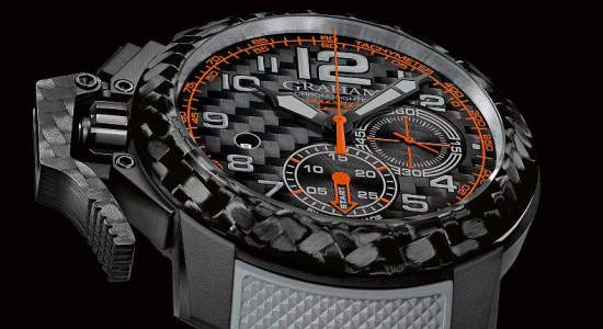 GRAHAM-Chronofighter-Superlight-Carbon-featured