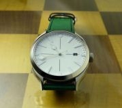 Visitor-Watch-Co-Calligraph-Linden-02