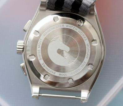 Manchester-Watch-Works-Morgan-Chronograph-12