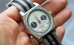 Manchester-Watch-Works-Morgan-Chronograph-14