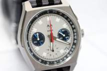 Manchester-Watch-Works-Morgan-Chronograph-16