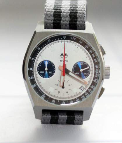 Manchester-Watch-Works-Morgan-Chronograph-18