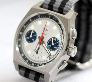 Manchester-Watch-Works-Morgan-Chronograph-20