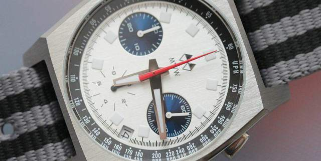 Manchester-Watch-Works-Morgan-Chronograph-Featured