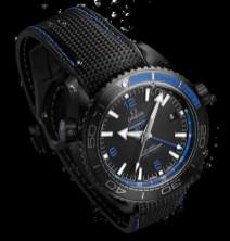 Omega-Seamaster-Planet-Ocean-Deep-Black-GMT-watch-11