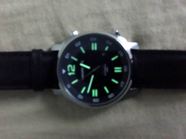 Magrette-Dual-Time-Reader-Review-05