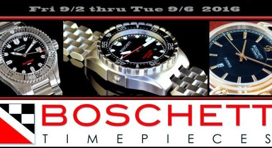 boschett-labor-day-sale-featured