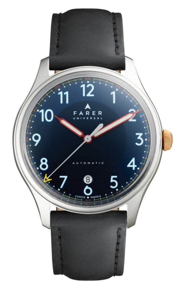 farer-automatic-watches-12