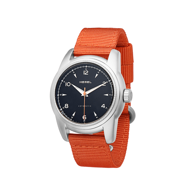 hemel-military-watch-4