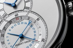 jaquet-droz_j016030240_grande_seconde_dual_time_silver_ambiance_close-up_650x365