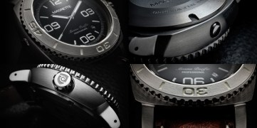 magrette-moana-pacific-pro-steel-featured