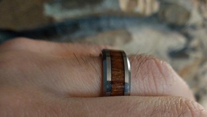 1 Mm Wedding Band 90 Awesome Unlike the watch the
