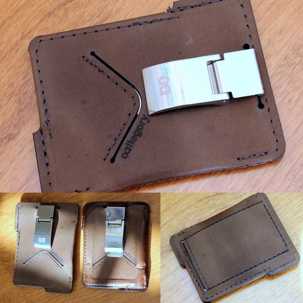 Allegory-Goods-Kit-Wallet-Featured