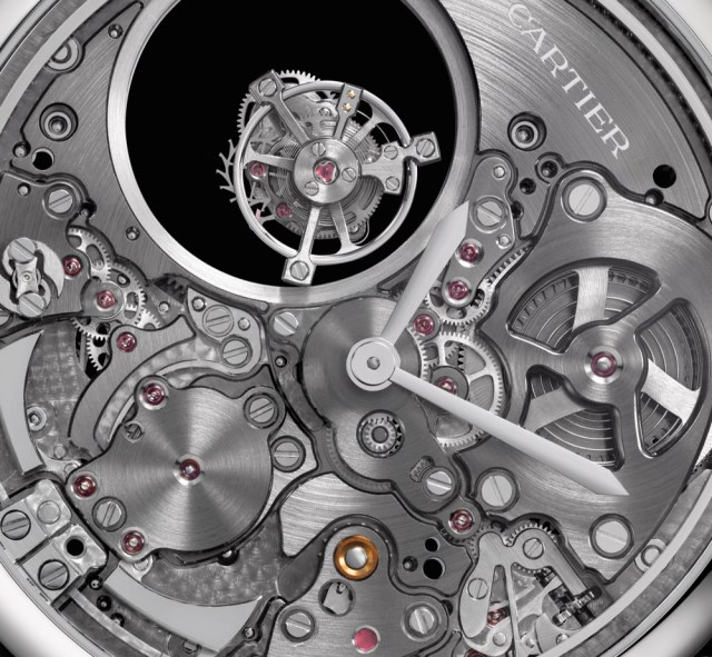 cartier-rotonde-de-cartier-minute-repeater-mysterious-double-tourbillon-5