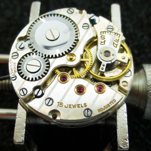 leo-padron-watchmaker-interview-02