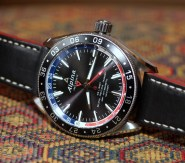 Alpina-GMT-4-Business-Hours-18