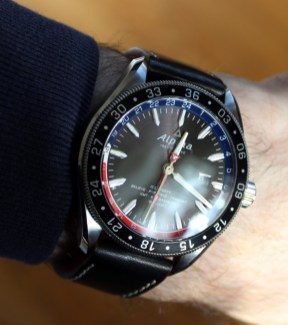 Alpina-GMT-4-Business-Hours-2