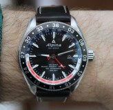 Alpina-GMT-4-Business-Hours-23