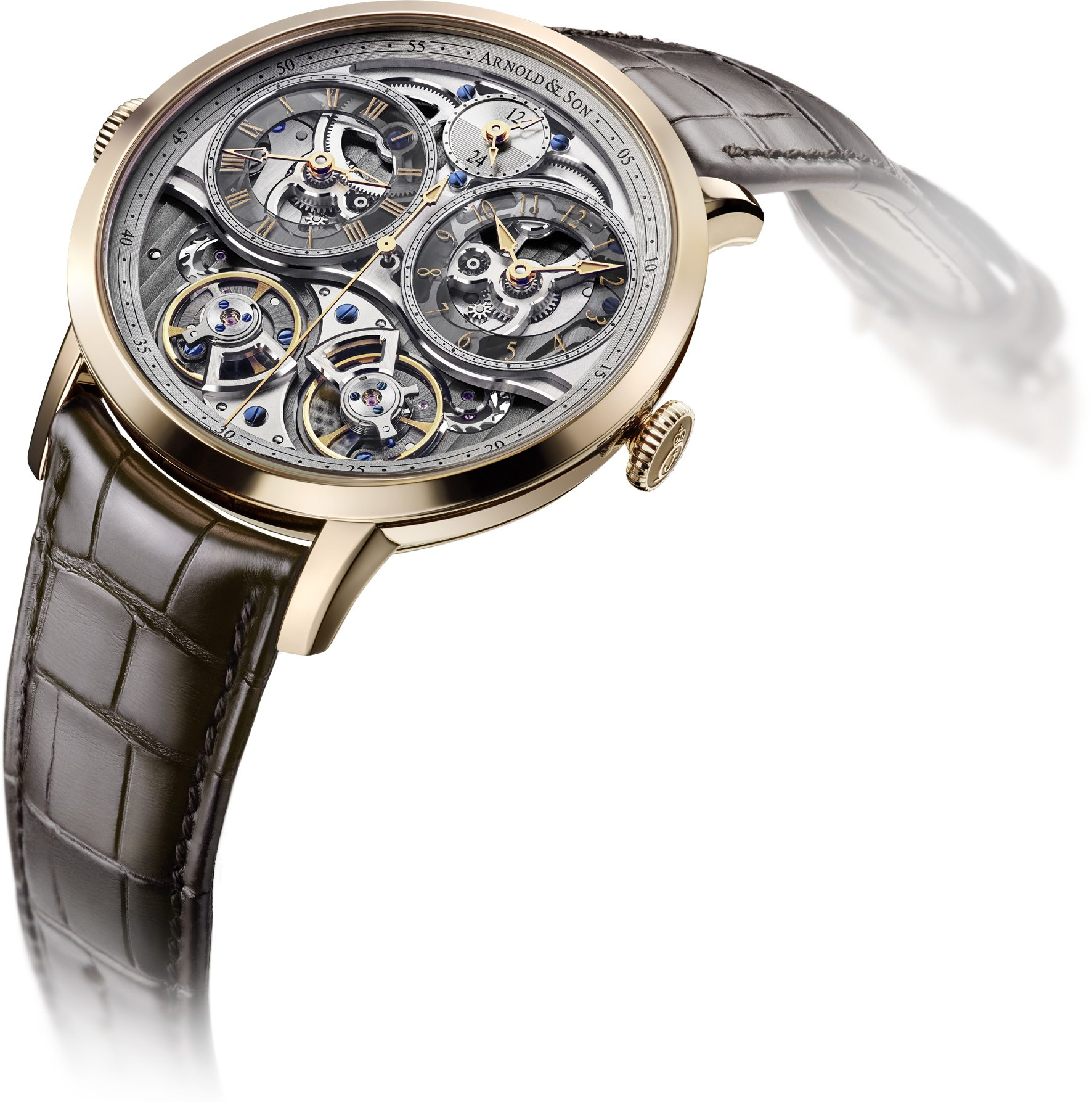 Arnold & Son DGB Skeleton_emo_hr